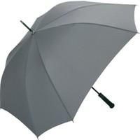 Fare 1182-317 Otomatik Şemsiye Gri