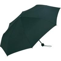 Fare 5002-223 Mini Şemsiye Siyah