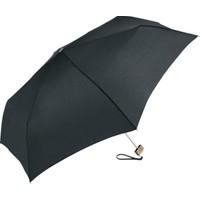 Fare 5060-11460 Slimlite® Super-Flat Mini Şemsiye