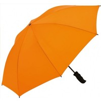 Fare 7185-84 ® Lıte-Pack Şemsiye
