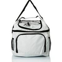 Centrixx 11970800 Soğuk Tutucu Çanta Beyaz
