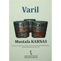 Varil