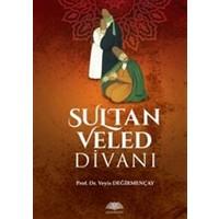 Sultan Veled Divanı