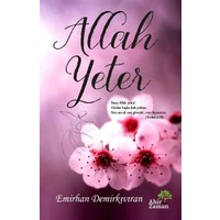Allah Yeter