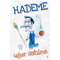 Hademe