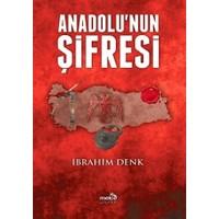 Anadolu'nun Şifresi