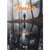 Tenha