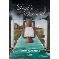 Leyl'e Serenad