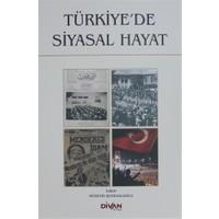 Türkiye'de Siyasal Hayat