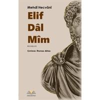 Elif Dal Mim