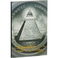 Hz. Peygamber (s.a.v)'nin Haber Verdiği Deccaller