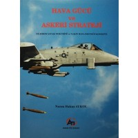 Hava Gücü ve Askeri Strateji