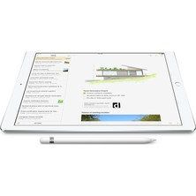 Apple Pencil - MK0C2TU/A ( Apple Türkiye Garantili ) MK0C2TU/A