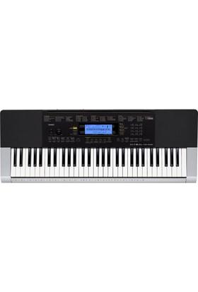 Casio CTK-4400 Elektronik Klavye