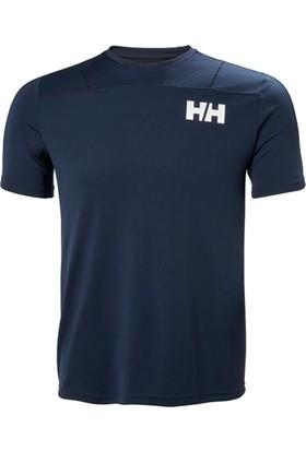 Helly Hansen Hh Hh Lifa Aactive Light Ss T-Shirt