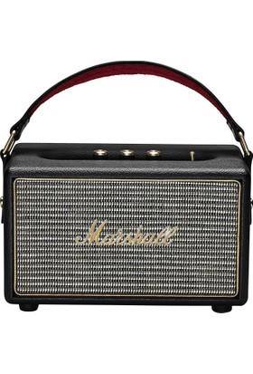 Marshall Kilburn Bluetooth Hoparlör Siyah ZD.4091189