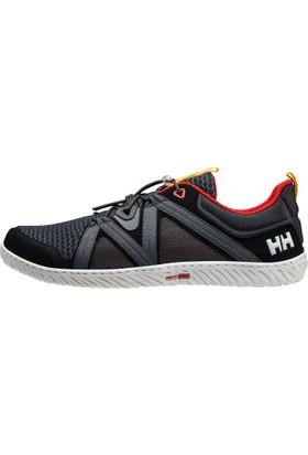 Helly Hansen Hh Hp Foil f-1 Ayakkabı