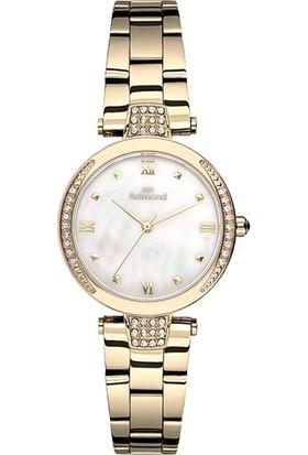 Belmond SRL805.120 Kadın Kol Saati