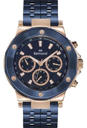 Belmond HRG614.590 Erkek Kol Saati
