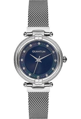 Quantum IML698.350 Impulse Kadın Kol Saati