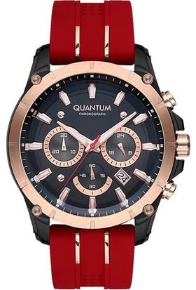 Quantum Powertech PWG674.858 Erkek Kol Saati