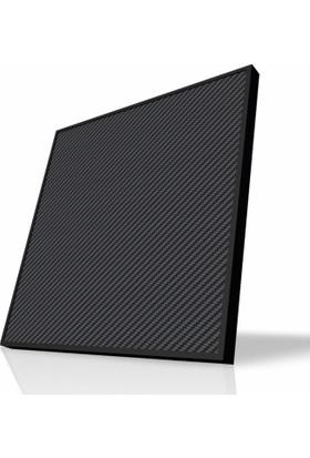 DEKOmagnet - Magnet Tutucu Dekoratif Mıknatıslı Pano Çerçeve