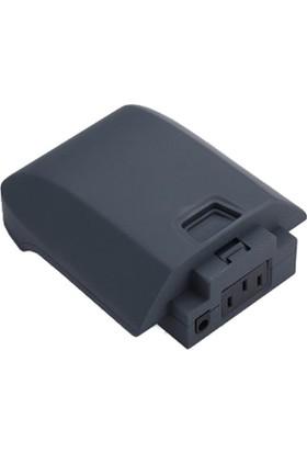 Visico 5 TTL Batarya