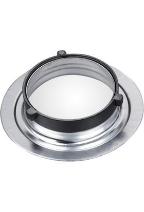 Visico DBBW Speed Ring