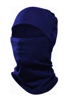 Wildlebend Polar Kar Maskesi - Mavi