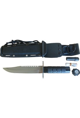 Sterling T 0185 Av Bıçağı
