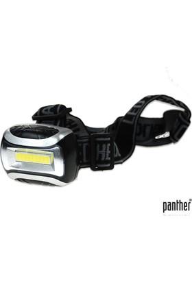 Panther Pt-5018 Pilli Kafa Lambası