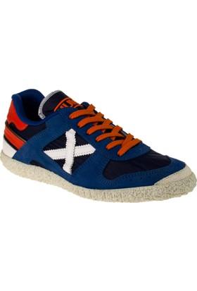 eb185ba181286 Munich Kadın Günlük Spor Ayakkabılar ve Modelleri - Hepsiburada.com