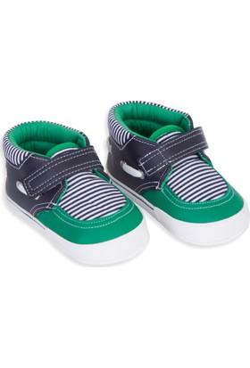 LC Waikiki Erkek Bebek Ayakkabı