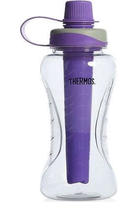 Thermos Tritan Active 0.75 Lt. Suluk 192244