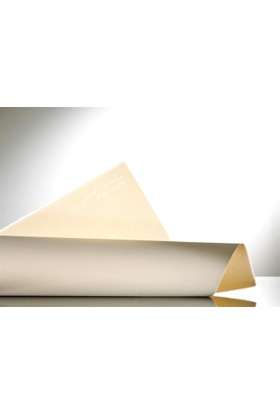 Arches Rulo Velin Cover Beyaz 300Gr. 107x914cm
