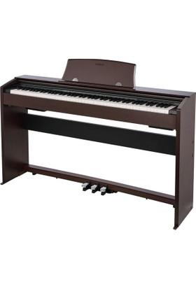 Casio Privia PX-770 Djital Piyano
