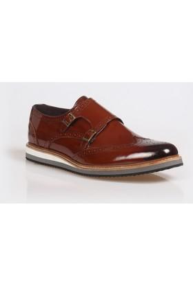 RRM 102954 Erkek Ayakkabı