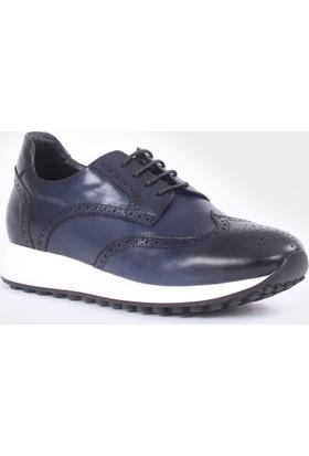 RRM 123-2 Erkek Ayakkabı