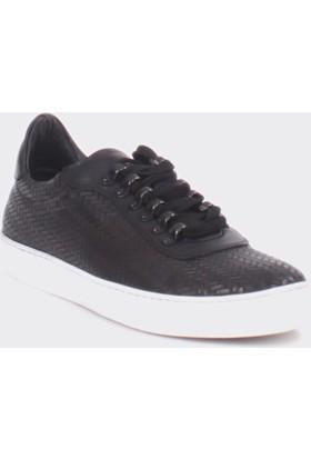 RRM 2713 Erkek Ayakkabı