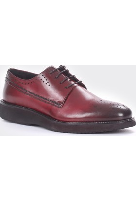 RRM 2716 Erkek Ayakkabı