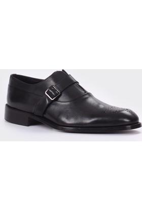 RRM 2719 Erkek Ayakkabı