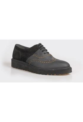 RRM M-07 Erkek Ayakkabı