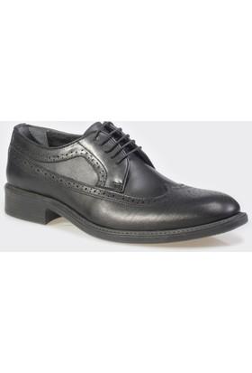 RRM Eg42103 Erkek Ayakkabı