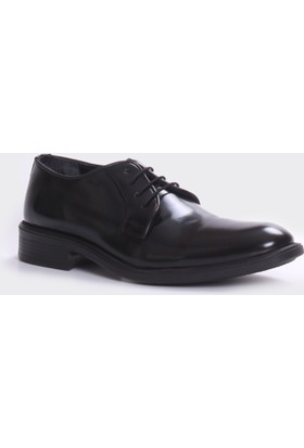 RRM Eg42101 Erkek Ayakkabı