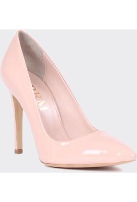 RRM 510 Kadın Ayakkabı