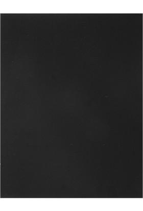 Rayher Rayher Küçülen Kağıt Siyah 262x202mm - 6 Adet