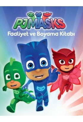 Doğan Egmont Yayıncılık çocuk Kitapları Hepsiburadacom Sayfa 3