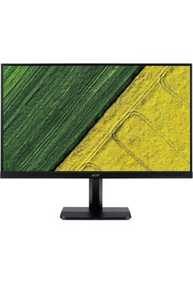 "Acer KA241Ybidx 23.8"" 4ms (DVI+HDMI) Full HD Led Monitör"