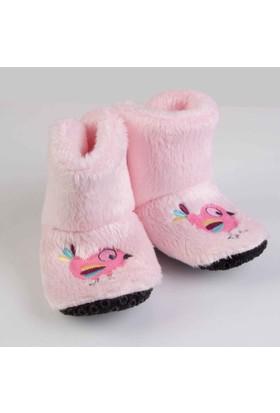 Funny Baby Minik Kuş Bebek Panduf