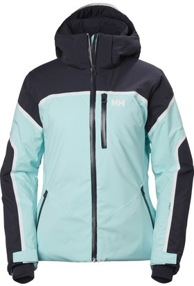 Helly Hansen Hh W Skyline Jacket Ceket